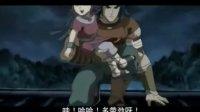 风云决DVD国语中字