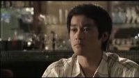 李小龙传奇02  央视08最新强档功夫大剧