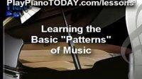 钢琴高级技巧3