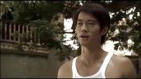 李小龙传奇04  央视08最新强档功夫大剧