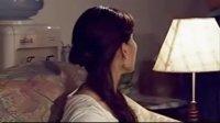 [国产][2007唯美亮丽女性青春剧《不能没有她》国语01集