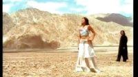 印度电影歌舞 末世之门2