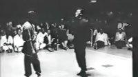 李小龙Bruce.Lee珍贵片段(完整1964年长堤空手道大赛表演「振藩国术」)