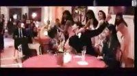 (1)印度歌舞合集