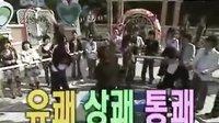 情书舞蹈专辑裴涩琪复古DANCE-11