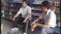 雪野湖激战翘嘴鲌(上)