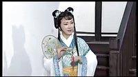 绍兴鹦歌戏:三戏白牡丹