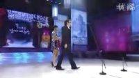 [宁博 韩音小筑]首发高清完整 韩国唯一综合性艺术大赏2009第45届韩国百想艺术大赏