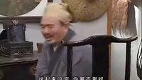 fengy256上传[妙想天开03集]科幻版《武林外传》