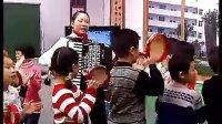 在祖国怀抱里(小学音乐三年级教学优质课课堂实录)