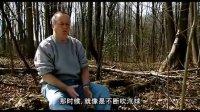 人类本能-天生英雄 经典记录影DVD国语配音CD4
