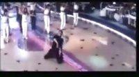 [印度歌舞合集].歌舞飘摇3
