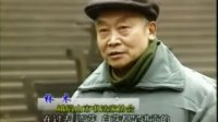 中国茶文化系列之中国名茶介绍【峨嵋茶话】