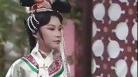 1992版满清十三皇朝之危城争霸 02