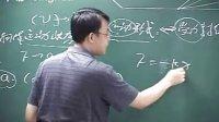 2一1 牛顿定律的应用1