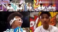 EP3中字【bigbang综艺】070418 BigBang Idol World