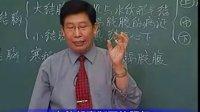 郝万山讲伤寒论1-32431结胸证(2)