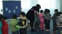 幼儿园优质公开课名师课堂实录数学教学大中小班找相同