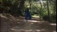 1994版白发魔女传 04
