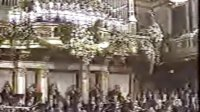 1988年维也纳新年音乐会——阿巴多