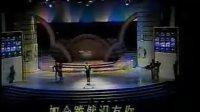 金馬獎 一場遊戲一場夢(1988)