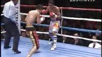 完整版 2009年10月6日日本世界拳击赛及各国综合格斗技赛 (日文完整版)