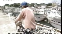 Japanfood東西軍-20090709