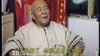 元音老人在镇江的开示2