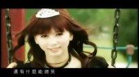"""【心月】""""珍珠姐姐""""叶子瑄-人鱼童话小珍珠 MV"""