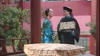 1992版满清十三皇朝之危城争霸 03