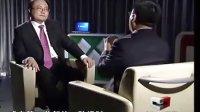 20091121中国经营者专访微软董事长张亚勤