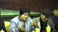 王玉芳 大成拳及技击教学5