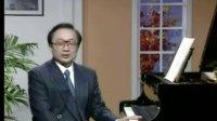 巴赫初级钢琴曲集(0)前  言