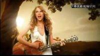 [宁博]Taylor Swift - Fiftee