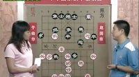 2009年中国象棋甲级联赛(1)于幼华VS赵国荣(郭莉萍 张强讲解)