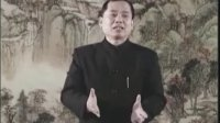 经络全息手诊(二)