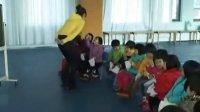 幼儿园早教中心公开课视频数学教学方法