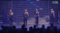 [Mi] 02 MAX - 銀河の誓い (2009演唱会Live)