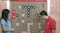 2009年中国象棋甲级联赛(2) 洪智VS陆伟韬(郭莉萍 张强讲解)