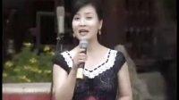 中国传统诗歌会