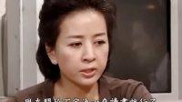 [韩剧]《菜鸟变凤凰.》[双语] 07集
