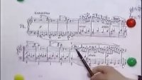 陆佳:钢琴速成技法-第三片_02裝飾音