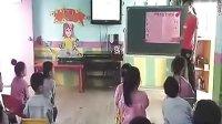 幼儿园早教中心国庆中秋节节日主题活动教学