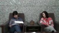 07女性学跨年大戏《想你的100天》【女性心理学最佳影片】