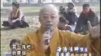海涛法师《2008年印度尼泊爾朝聖紀行》02