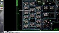 鸿业管立得(三维管线)软件-厂区、小区管线设计