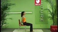 青少年瑜伽-1