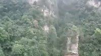 黄石寨索道