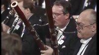 贝多芬 第九交响曲  合唱   纽曼 指挥