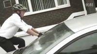 Danny MacAskill2009年8月录像